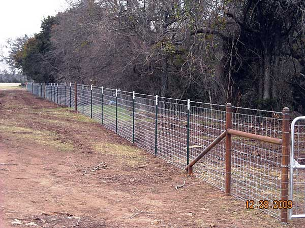 Ag-Fence_10