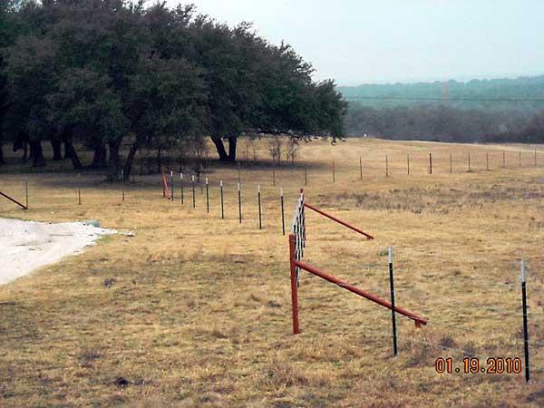 Ag-Fence_11