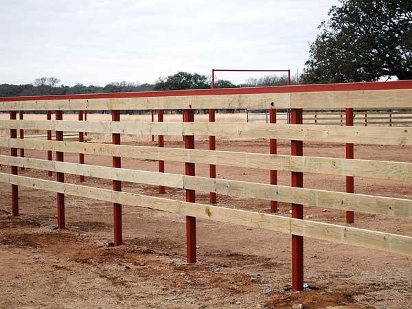 Ag-Fence_12