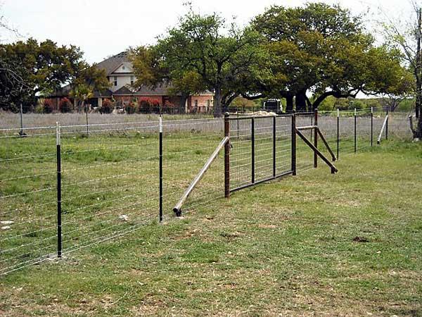 Ag-Fence_3