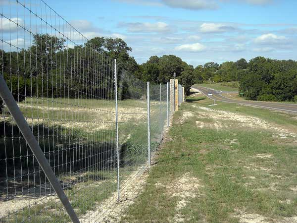 game-fence_1-2