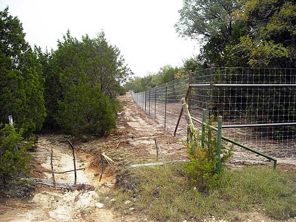 game-fence_10
