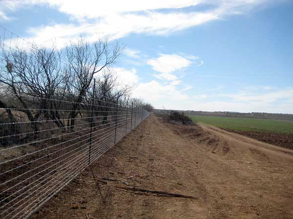game-fence_2