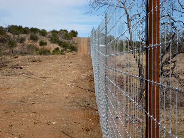 game-fence_3