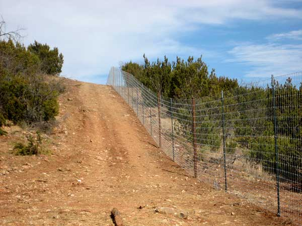 game-fence_4