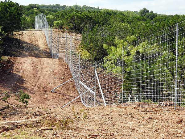 game-fence_6