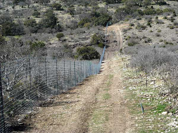 game-fence_7