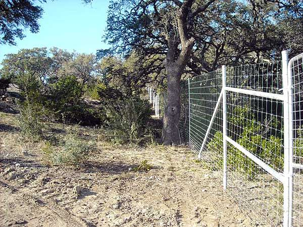 game-fence_8