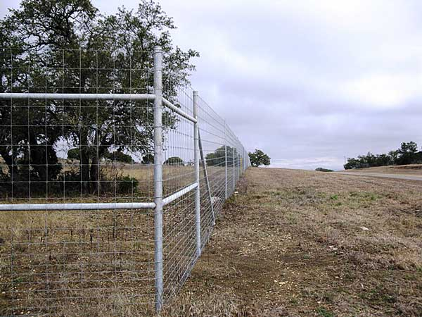 game-fence_9