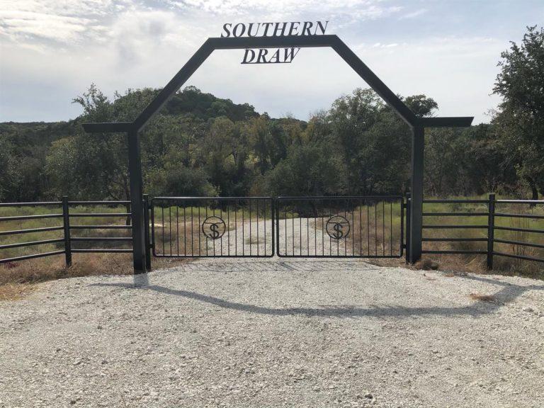 Southern_Draw-Metal-Ranch-Entry-Gate